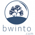 Bwinto – All Natural